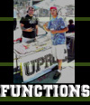 function_page