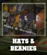hats_beanies_pic