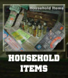 household_items